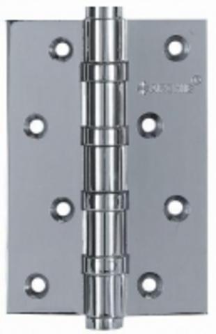 A010-C 100x70x3-4BB-131 Хром