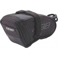Велосумка BBB SpeedPack' L