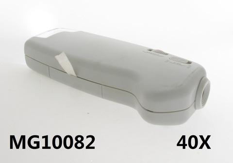 MG10082