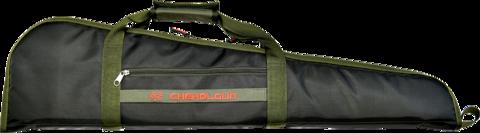 Оружейный кейс МСО-092 l=92см для АКМ и схожих габаритами.