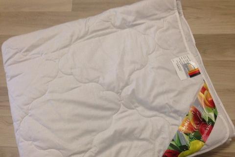 Одеяло 1,5 сп SETA