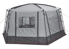 Туристический шатер TREK PLANET Siesta Tent