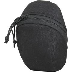 Навесной карман Сплав Small Pouch черный - 2