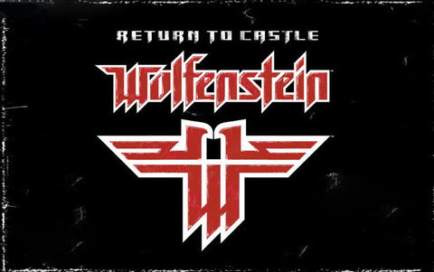 Return to Castle Wolfenstein (для ПК, цифровой ключ)