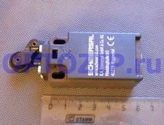 Z1R 236-02Z-M16-U180 101172126 (01019)
