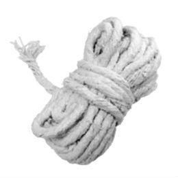 Кухонные принадлежности и аксессуары Асбестовый шнур для коптильни (5 шт) 73fbac413b47bad9a2fec84667ffad8d.jpg