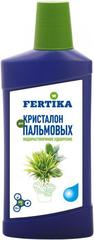 Fertika Кристалон для пальмовых удобрение 500мл