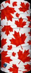 Бандана-труба SA Canada (с флагом) - 2