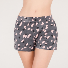 Женские шорты пижамные E20K-72D106