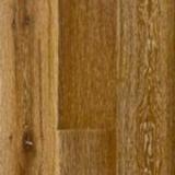 Дуб Бурбон белая патина-Рустик коллекция Экслюзив