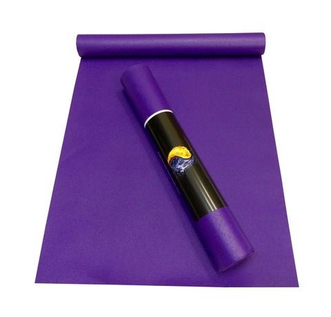Коврик для йоги Yin-Yang Studio-80 (173-220*0,45 см)