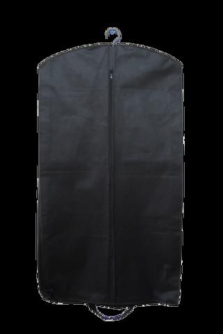 Чехол для одежды 65*120 см