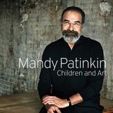 Mandy Patinkin / Children And Art (CD)
