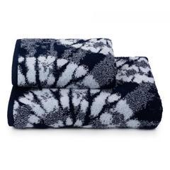 Полотенца Batik