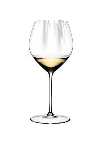 Набор из 2-х бокалов для вина Chardonnay  727 мл, артикул 6884/97. Серия Performance