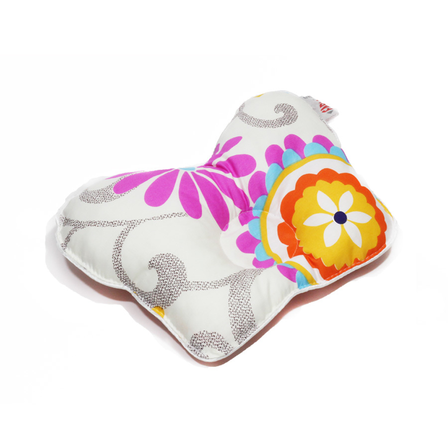 Подушки для новорожденных Подушечка для новорожденного Farla Agoo Фиеста 3924d9fcfcf111e6af2e000e04b78cbc_7fd913c8fcf111e6af2e000e04b78cbc.jpg