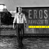 Eros Ramazzotti / Vita Ce N'e (CD)