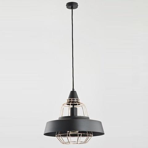 Подвесной светильник Alfa Tamaris 60378