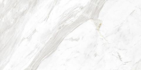 Плитка настенная CERSANIT Royal Stone 598x298 белый C-RSL051D
