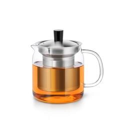 Чайник SAMADOYO S-042, 500 мл