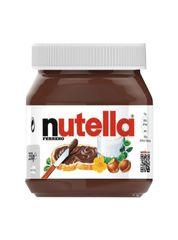 Şokolad yağı \ Шоколадная масло Nutella 180 q (şüşə)