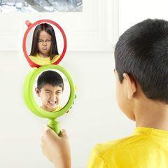 Зеркало эмоций