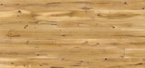Barlinek Дуб Кальвадос (Calvados Grande) однополосная паркетная доска