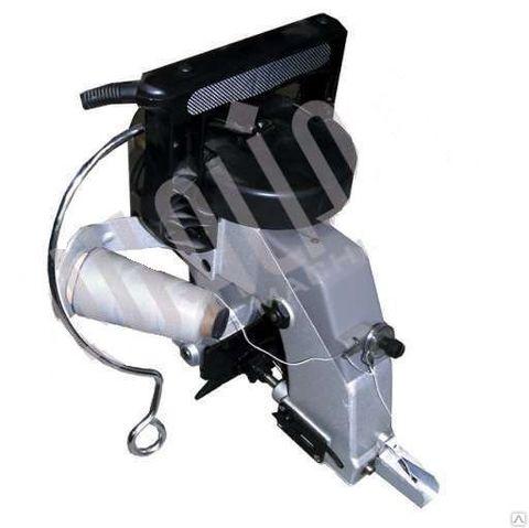 Ручная мешкозашивочная машинка GK26-1A
