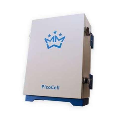 Репитер PicoCell 900/1800/2000 SXL
