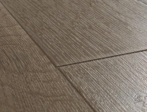 Classic Oak brown   Ламинат QUICK-STEP IM1849
