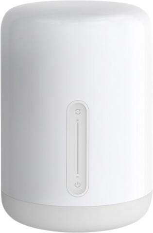 Умная лампа Xiaomi Mijia Bedside Lamp 2 с Apple Homekit