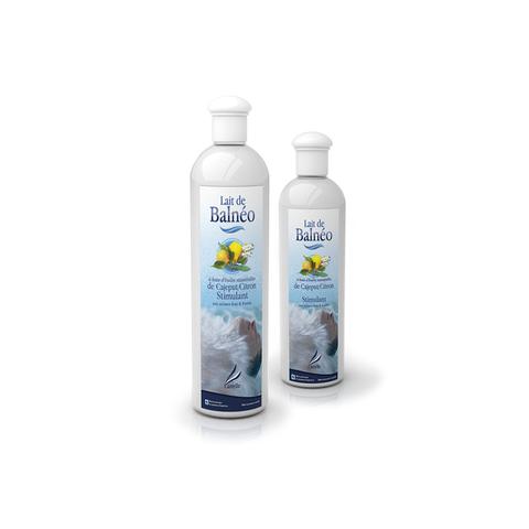 Аромат для ванны Camylle Каяпут / Лимон Каяпут / Лимон для ванн 500