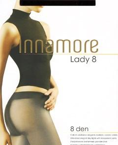 Колготки Innamore Lady 8
