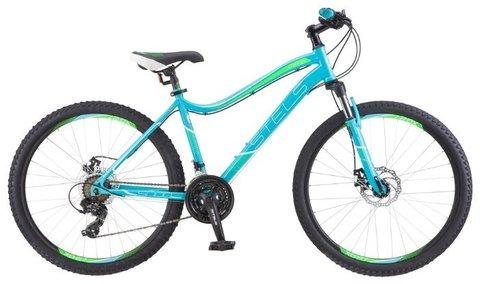 Велосипед STELS 26