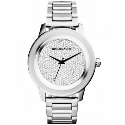 Наручные часы Michael Kors MK5996