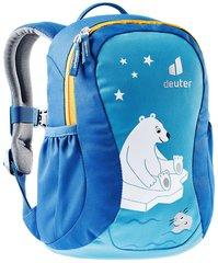 Рюкзак детский Deuter Pico (2021)