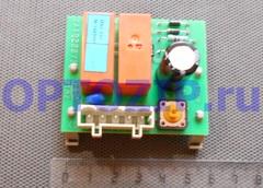 ПБ1-110 ZAA8200V1 (01827)