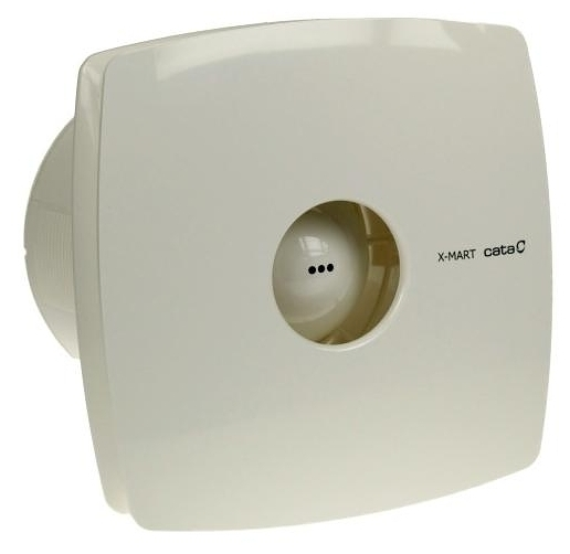 Cata X-Mart series Накладной вентилятор Cata X-Mart 10 1866_cata-ventilyator-x-mart-12-s.jpg