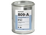 Forbo 809-А Eurocolor Game Line Duo 2К ПУ краска голубая /0,5 кг