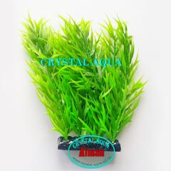 Растение Атман H-115B, 20см
