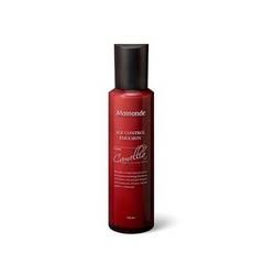 Антивозрастная эмульсия Mamonde Age Control Emulsion 150ml