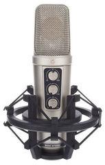 RODE NT2000 Студийный микрофон