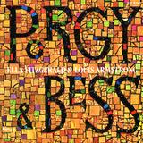 Ella Fitzgerald & Louis Armstrong / Porgy & Bess (CD)