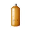 Шампунь FIT YOUR SKIN dandan Shampoo 500ml с цитрусами