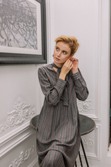 Платье женское арт. 48.277.281