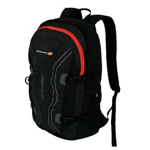 Рюкзак туристический Trimm  AIRSCAPE, 30 литров черный