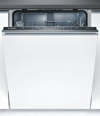 Посудомоечная машина встраиваемая Bosch Serie | 2 SMV25AX60R фото