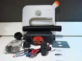 Автономный отопитель 12 вольт 2 кВт Пульт A1