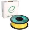 PLA-пластик eSUN / жёлтый