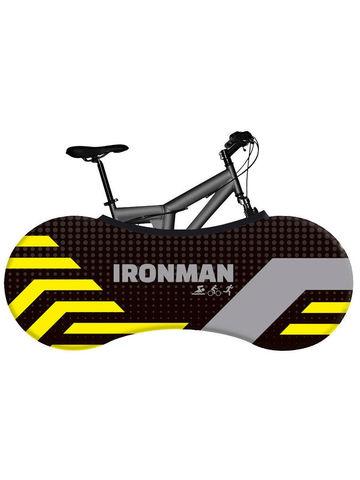 Чехол для велосипеда Ironman